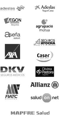 Pedir Cita Valencia Quirúrgica Hernia Centre