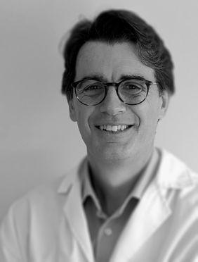 Dr. Simon Brotons